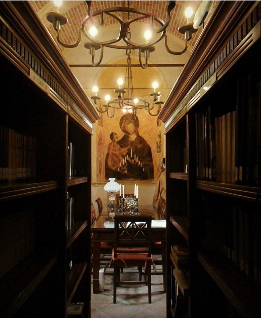 Cunda Adası - Rahmi Koç Müzesi