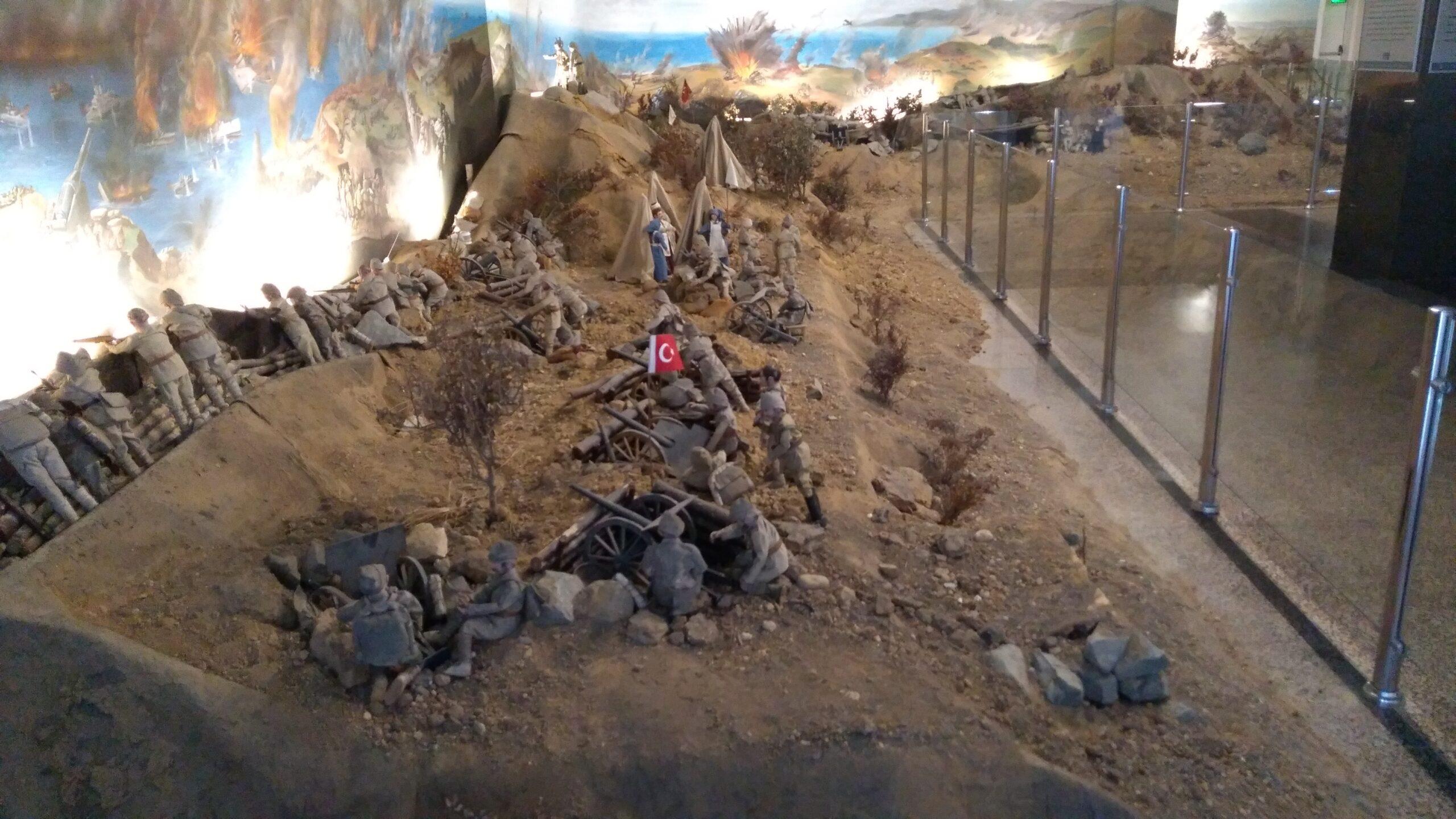 Zefer Müzesi