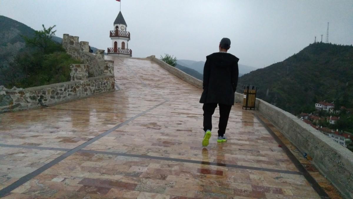Göynük Zafer Kulesi