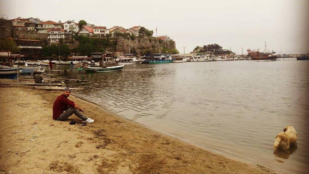 Amasra Plajları